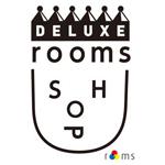 roomshop