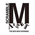 scramblemarket