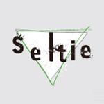 seltie